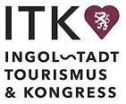 Tourismus IN Logo.jpg