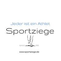 sportziege.jpg