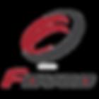 このページは、中古車買取・中古車輸出・軽配送を営む「合同会社フォビオ」のホームページです。