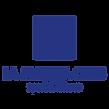 LMC blue logo.png