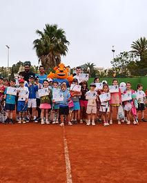 Junior Tennis Academy_LMC_0068.JPG