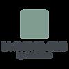 LMC green logo.png