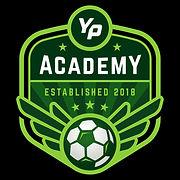 YP-Academy-black.jpg