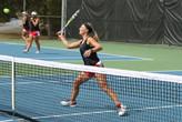 U.S Tennis Scholarship