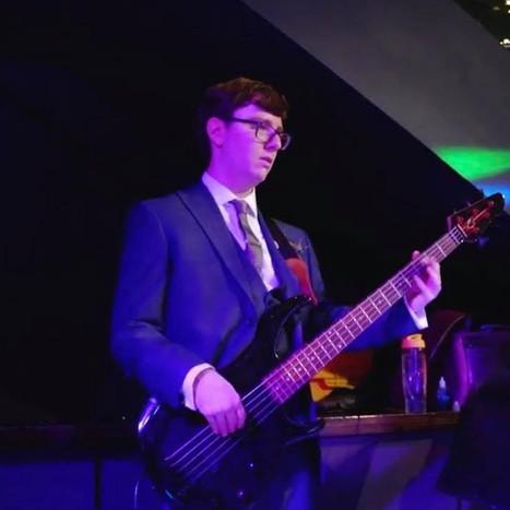 SW Bass
