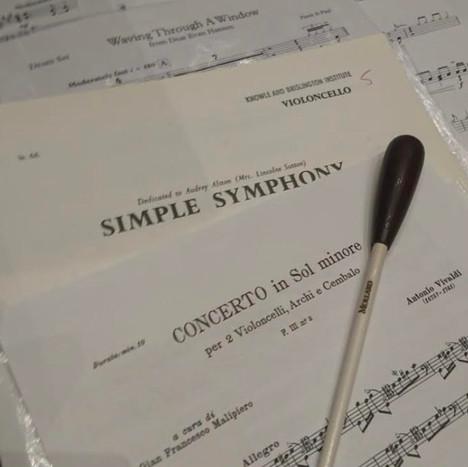 SW Conducting