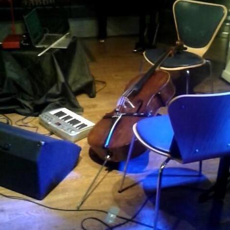 Cello Tech