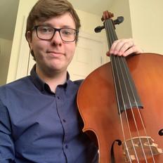 SW Cello 1