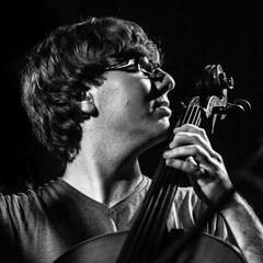 SW Cello 2