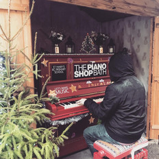 SW Piano