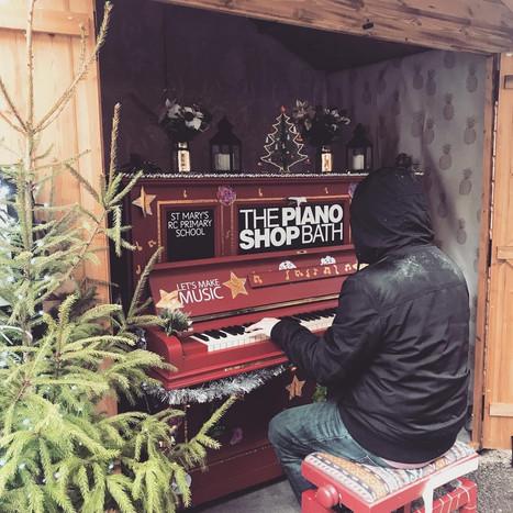 SW Piano 2