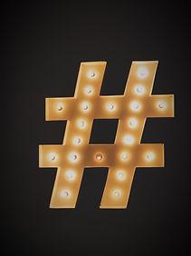 social media little rock ar branded.jpg