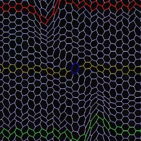 Figure1c.png