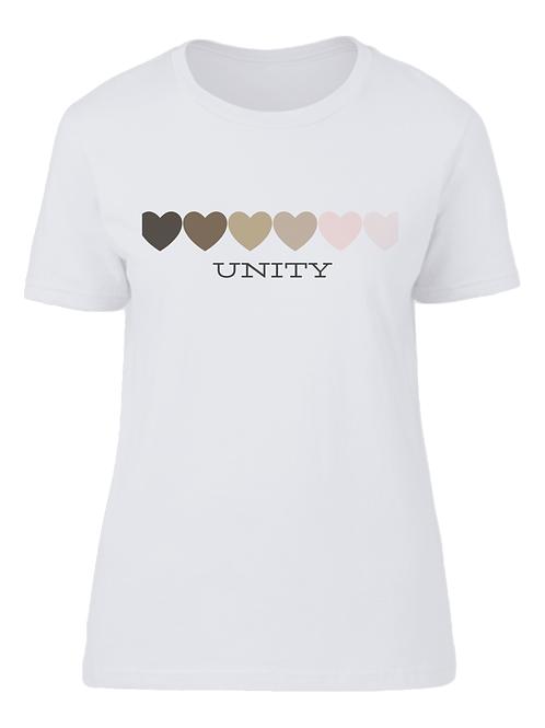 Unity Tee