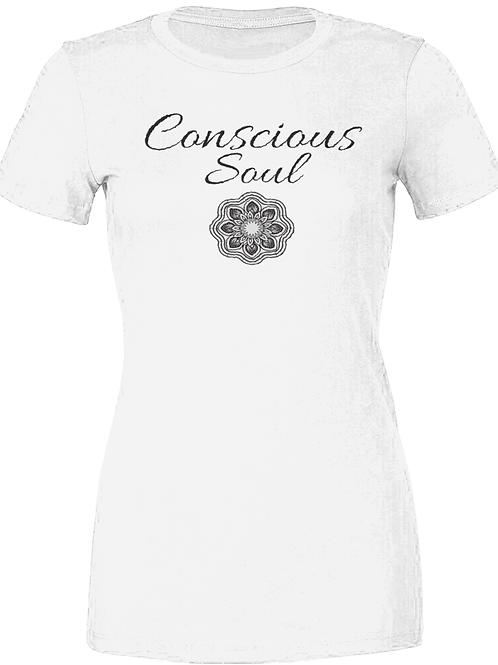 Conscious Soul