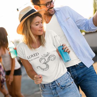 t-shirt-mockup-of-a-woman-dancing-at-a-p
