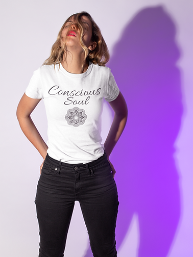 t-shirt-mockup-of-a-woman-with-her-hair-