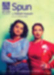 Spun-Poster-JPEG.jpg