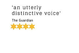 Rabiah Hussain The Guardian_edited.jpg
