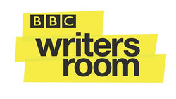 BBC Writersroom announces participants in TV Drama Writers' Programme 2020