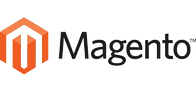 magento_edited.png