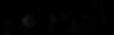 Jamsii_Logotype_black.png