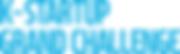 Logo_KSGC.png
