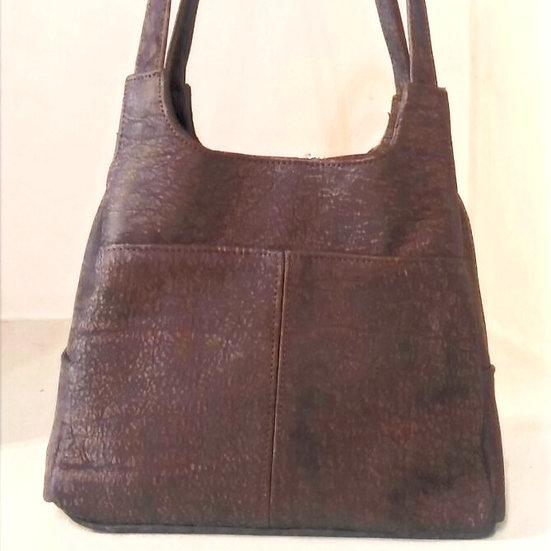 The Letaba Bag
