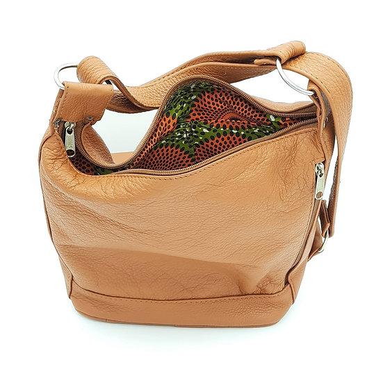 The Metsi Bag.