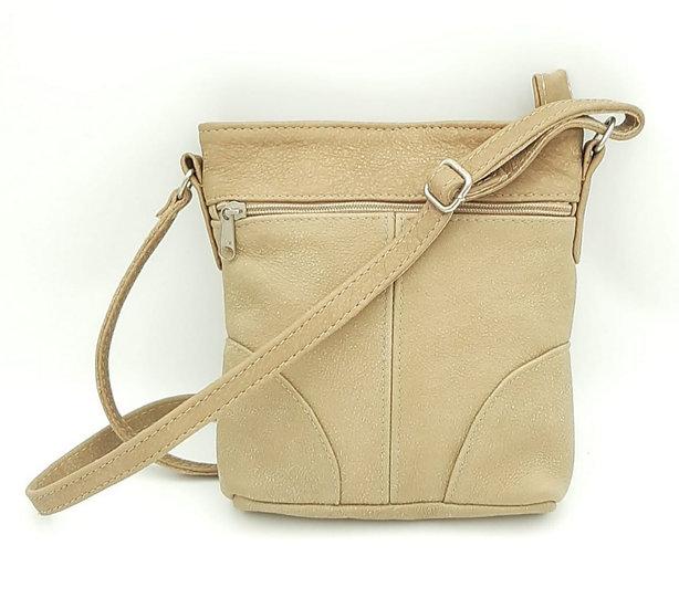 Our little Bela Bag.