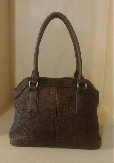 The Satara Bag