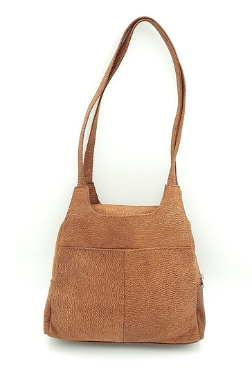 Our Letaba bag.