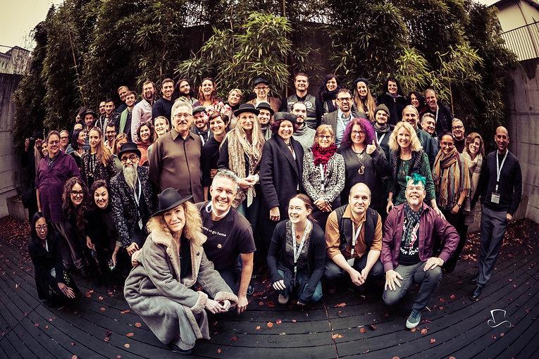 symp group photo 2 by Sascha Baridara.jp