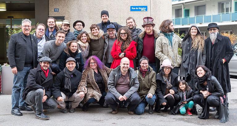 2018-12-01 by Sergei Dzhosyuk M.jpg