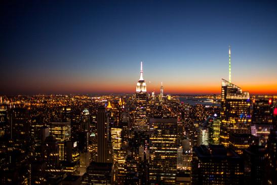 NEWYORK (2015)