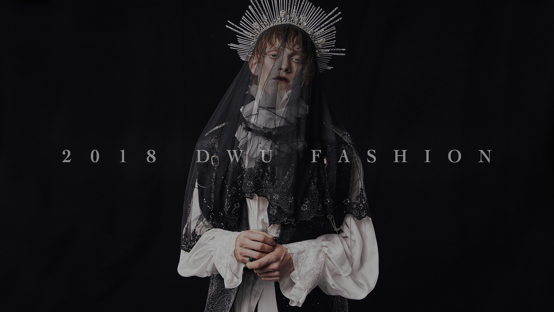 2018 DWU Fashion