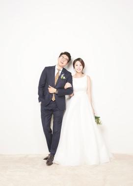 WEDDING (2016)