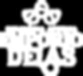 mediaview_logo_emporio_delas_png_grande.