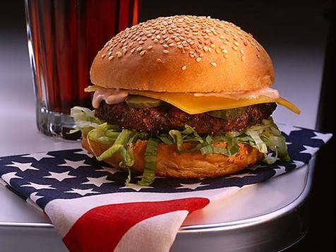 American Burger.jpg