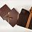 Thumbnail: Assortiment de chocolats Daniel Mercier