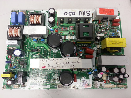 POWER SUPPLY BN94-00622E/BN41-00521B FOR A SAMSUNG 320MX