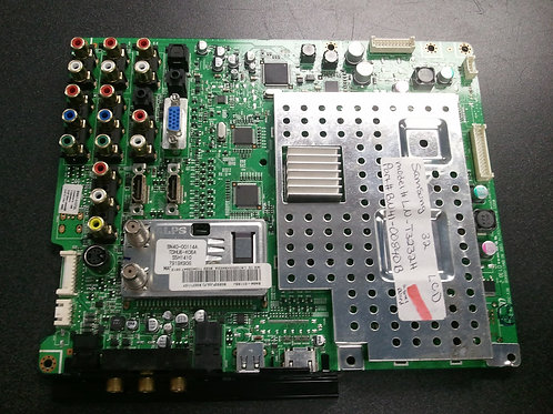 MAIN BOARD BN94-01183J/BN41-00840B FOR A SAMSUNG LN-T3232H