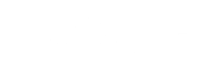 Calm zone logo_White transparent.png