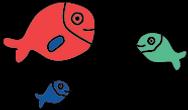 Fish web 2.png