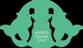 mermaids final.png