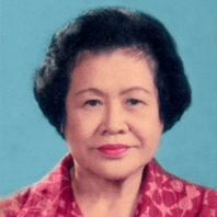 Nellie Ang