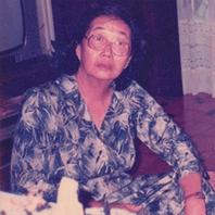 Fam Yin Oi