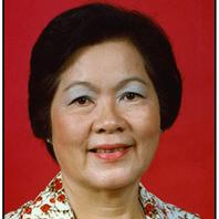 Chan Wai Han