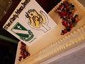 St. Margaret's Anniversary Celebrations