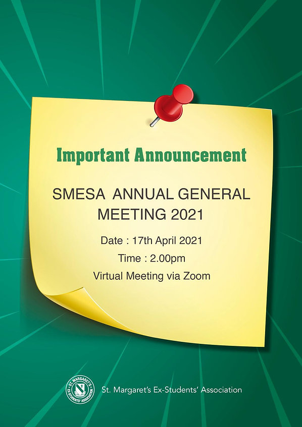 AGM Annoucement R2.jpeg